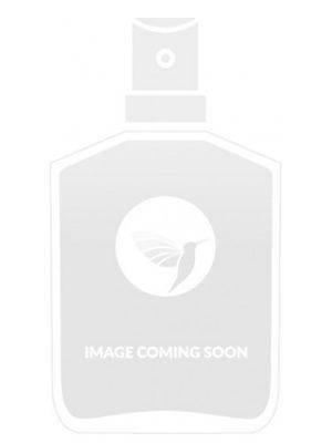 Acqua di Angelica Abdes Salaam Attars Perfumes für Frauen und Männer