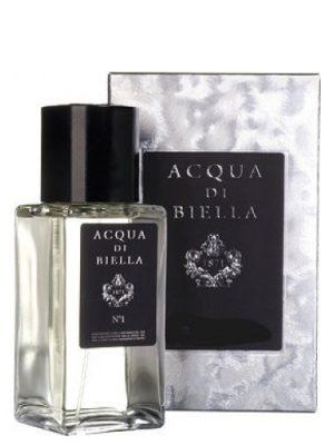 Acqua di Biella N° 1 Acqua di Biella für Frauen und Männer