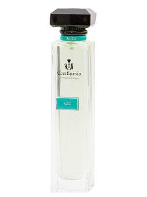 Acqua di Carthusia Aloe Carthusia für Frauen und Männer