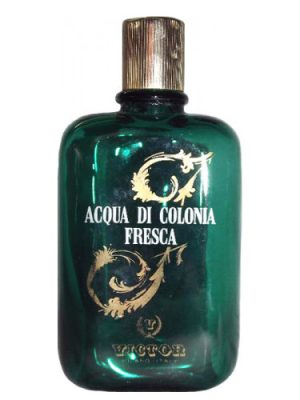 Acqua di Colonia Fresca Victor für Männer