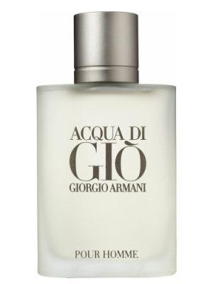 Acqua di Gio Giorgio Armani für Frauen