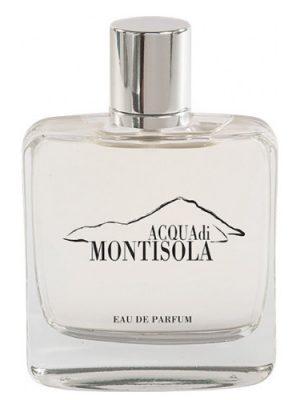 Acqua di Montisola Acqua di Montisola für Frauen und Männer
