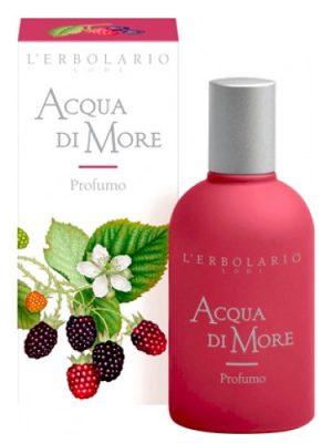 Acqua di More L'Erbolario für Frauen