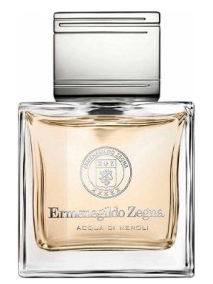 Acqua di Neroli Ermenegildo Zegna für Männer