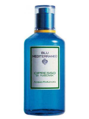 Acqua di Parma Blu Mediterraneo - Cipresso di Toscana Acqua di Parma für Frauen und Männer