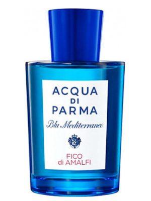 Acqua di Parma Blu Mediterraneo - Fico di Amalfi Acqua di Parma für Frauen und Männer