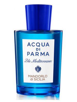 Acqua di Parma Blu Mediterraneo - Mandorlo di Sicilia Acqua di Parma für Frauen und Männer