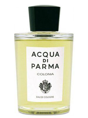 Acqua di Parma Colonia Acqua di Parma für Frauen und Männer
