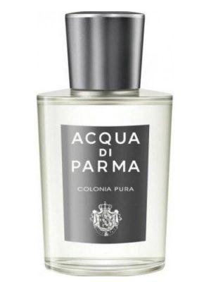 Acqua di Parma Colonia Pura Acqua di Parma für Frauen und Männer