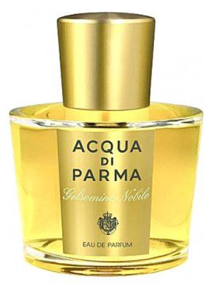 Acqua di Parma Gelsomino Nobile Acqua di Parma für Frauen