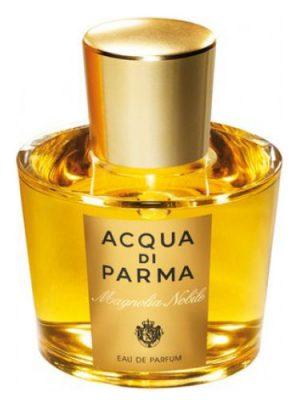 Acqua di Parma Magnolia Nobile Acqua di Parma für Frauen