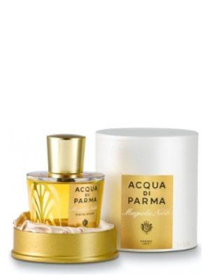 Acqua di Parma Magnolia Nobile Special Edition Acqua di Parma für Frauen