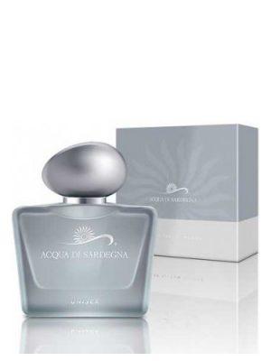 Acqua di Sardegna Unisex Eau de Parfum Acqua di Sardegna für Frauen und Männer