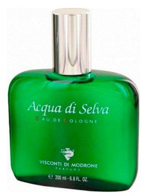 Acqua di Selva Visconti di Modrone für Männer