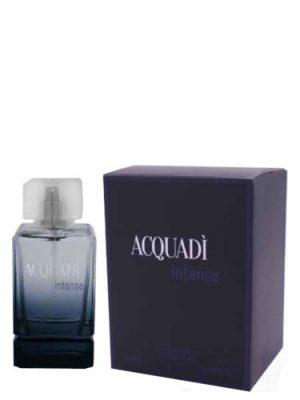 AcquaDi Intense AcquaDì für Männer