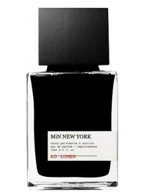 Ad Lumen MiN New York für Frauen und Männer