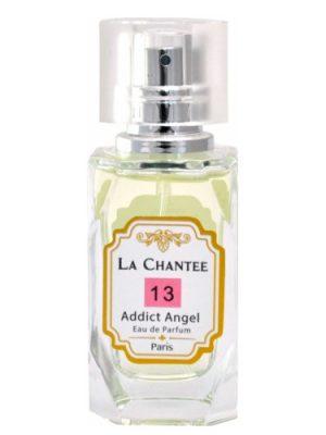 Addict Angel No. 13 La Chantee für Frauen