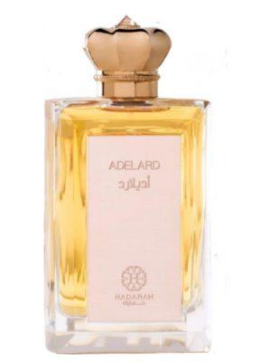 Adelard Hadarah Perfumes für Frauen und Männer