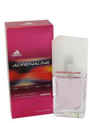 Adidas Adrenaline Adidas für Männer