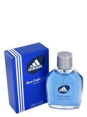 Adidas Blue Challenge Adidas für Männer