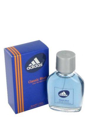 Adidas Classic Blue Adidas für Männer