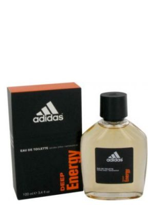Adidas Deep Energy Adidas für Männer