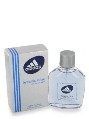 Adidas Dynamic Pulse Adidas für Männer