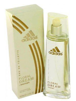 Adidas Floral Dream Adidas für Frauen