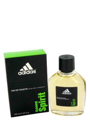 Adidas Game Spirit Adidas für Männer