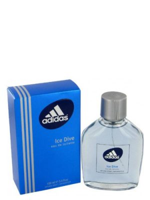 Adidas Ice Dive Adidas für Männer
