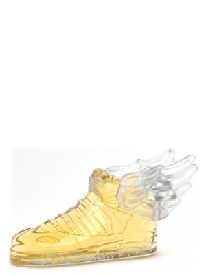 Adidas Originals by Jeremy Scott Adidas für Frauen und Männer
