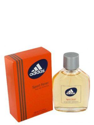 Adidas Sport Fever Adidas für Männer