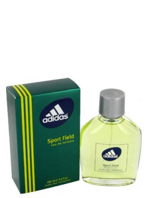 Adidas Sport Field Adidas für Männer