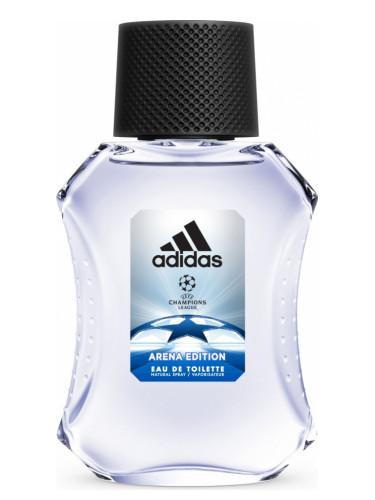 Adidas UEFA Champions League Arena Edition Adidas für Männer