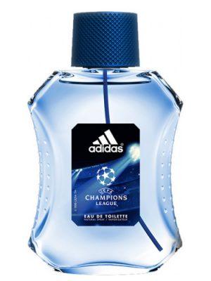 Adidas UEFA Champions League Edition Adidas für Männer