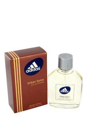 Adidas Urban Spice Adidas für Männer