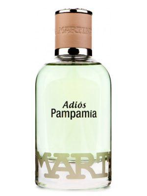 Adios Pampamia Hombre La Martina für Männer