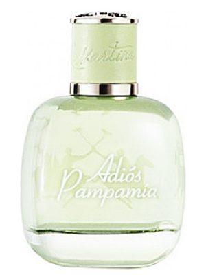 Adios Pampamia Mujer La Martina für Frauen