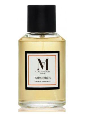 Admirabilis La Manufacture für Frauen und Männer