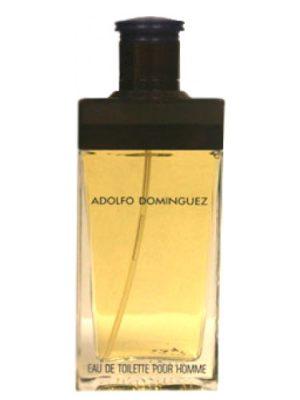 Adolfo Dominguez Adolfo Dominguez für Männer