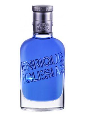 Adrenaline Night Enrique Iglesias für Männer