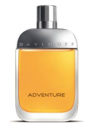 Adventure Davidoff für Männer