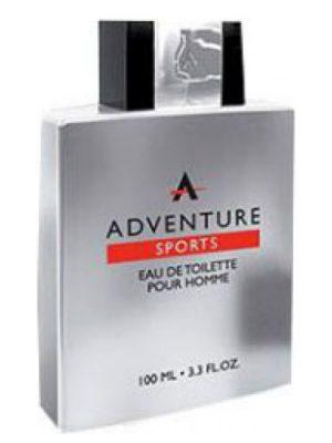Adventure Sports Style Parfum für Männer