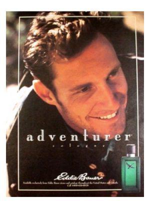 Adventurer Eddie Bauer für Männer