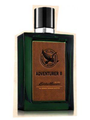 Adventurer II Eddie Bauer für Männer