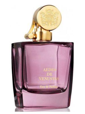 Aedes de Venustas Eau de Parfum Aedes de Venustas für Frauen