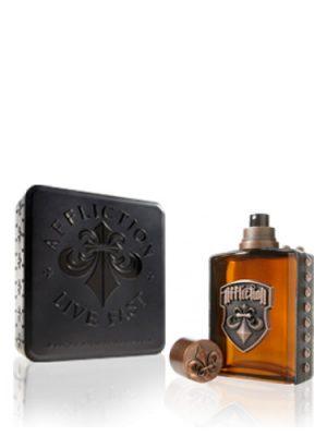 Affliction Tru Fragrances für Männer