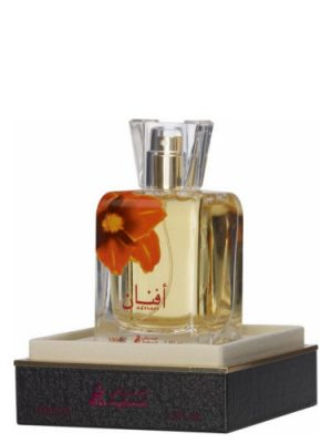 Afnan Asgharali für Frauen