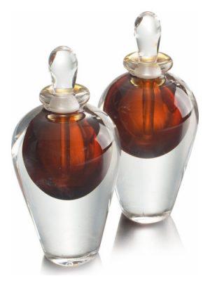 African Soliflore Jasmine Frazer Parfum für Frauen