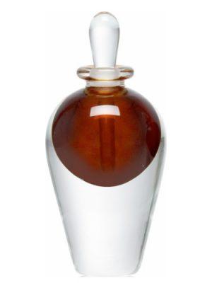 African Soliflore Orange Blossom Frazer Parfum für Frauen